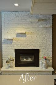 Diy Fireplace Makeover Ideas Best 25 Cheap Fireplaces Ideas On Pinterest Ship Lap Walls