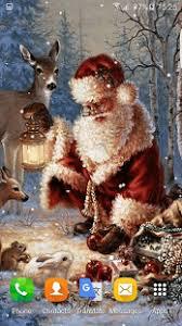تهنئة عيد الميلاد المجيد 2019 وخلفيات جذابة للفيسبوك وتويتر والواتس اب 6 6/1/2019 - 4:41 م