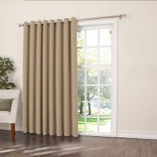 extra wide curtain panels0