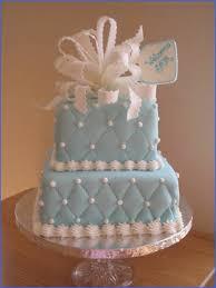 elegant baby shower cake at sam s club