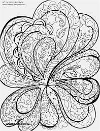 best coloring book pages to print free