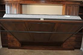 California king murphy bed cool size beds with cabinets latest