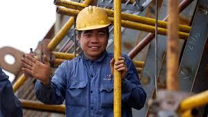 Vietnam: Building a Framework for Mobilizing Development