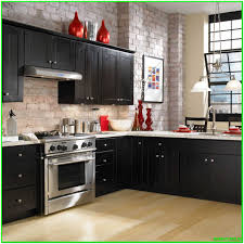 most popular kitchen cabinet color home design what colors paint selector cupboard colours bathroom full size