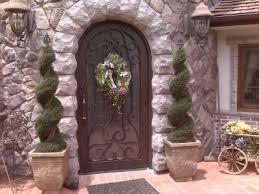 exterior entry doors houston texas. exterior entry doors houston texas n