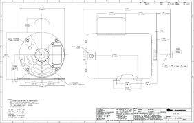 Full size of delighted air pressor starter wiring diagram contemporary alpine cva 1005 off road high