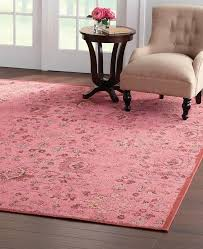 amazing 745 best rugs rugs rugs images on area rugs rugs and with regard to area rugs at home depot modern