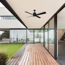 modern outdoor fans. Beautiful Outdoor Stori Modern Prologue Ceiling Fan Inside Outdoor Fans A