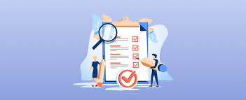 Analytics Resumes How To Create A Potent Data Analyst Resume Springboard Blog