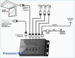 jl 4 channel amp wiring diagram auto all wiring diagram jl 4 channel amp wiring diagram auto wiring diagram libraries 4 channel amp 2 speakers 1 sub wiring diagram jl 4 channel amp wiring diagram auto