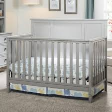 Grey Baby Furniture For Less