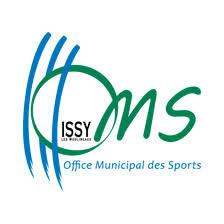 """Résultat de recherche d'images pour """"oms issy"""""""