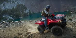 2018 honda rubicon. contemporary rubicon 2018 honda fourtrax foreman 4x4 in hendersonville north carolina and honda rubicon