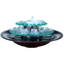 tabletop water fountains indoor australia desktop fountain