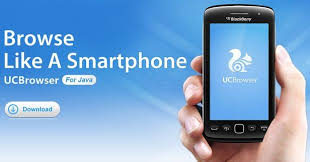 2 months ago, when uc browser. Uc Browser 9 5 For Java Based Phones Free Download
