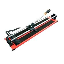 tile and glass cutter glass scorer tile and glass cutter full size of interior tile cutter tile and glass cutter