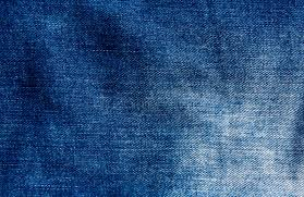 blue blanket texture. Download Blue Jeans Cloth Texture. Stock Image. Image Of Decor - 71309373 Blanket Texture