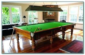 pool table light fixtures. Pool Table Lights For Sale Billiards Lighting Fixture S Light With Plans 4 Ebay Fixtures L
