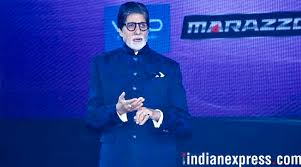 Aiding Paying Bachchan Farmers Amitabh Loans Talks Off ' About And PvySzpSq