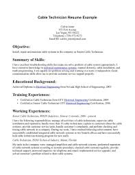 monster career perfect resume resume format examples monster career perfect resume create a resume upload resume writing monster monster upload resume monster resume