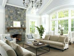 family room chandelier ideas family room chandelier living light fixture fixtures example of a classic decorating family room chandelier