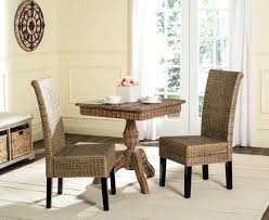 full size of grey wicker stools furniture set chair cushions dining chairs patio table room outdoor