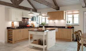 affordable kitchen furniture. Lincoln | MH Style Kitchen. Part Of Mounts Hill\u0027s Exclusive NEW Affordable Kitchen Range. Furniture
