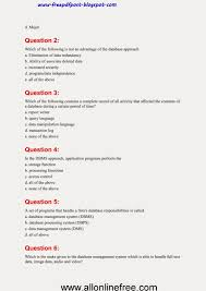 Accounting Interview Questions Accounting Interview Questions Oloschurchtp 9