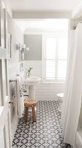 Apartment Therapy Bathrooms 17 Best Ideas About Apartment Therapy On Pinterest Small