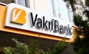 Vakıfbank destek kredi başvurusu sonucu sorgulama 2020