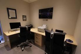 omer arbel office seating. Omer Arbel Office 270. Arrangement. Furniture Desks Home Arrangement Ideas Small Room Design Seating _
