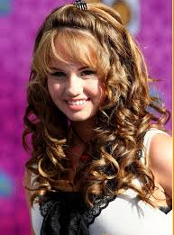 Hair Style Simple easy hairstyles for college girls simple hair style ideas for 4047 by wearticles.com