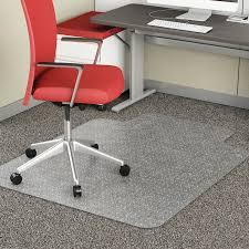 desk chair floor mat for carpet. Chair Mats For Carpet Are Floor By FloorMats.com Desk Mat