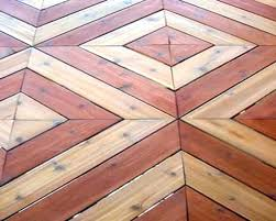 tongue and groove composite decking. Tongue And Groove Porch Decking Floor Ideas Wood Flooring Composite Best