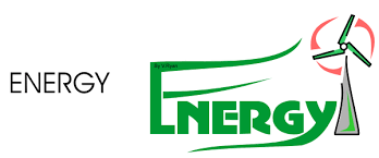 Image result for the word energy