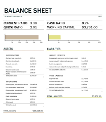 balance sheet and income statement template home balance sheet barca fontanacountryinn com