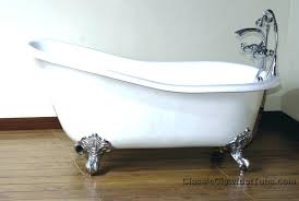 full size of pearl jacuzzi tub manual whirlpool bathtub parts maax bathtubs acrylic bathrooms gorgeous cast