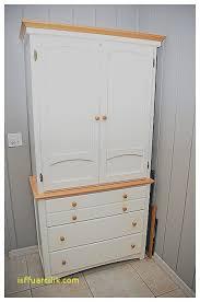 Dresser Elegant Dresser Armoire bo Dresser Armoire bo