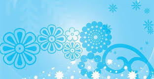 blue background designs design elements with blue background blue backgrounds design