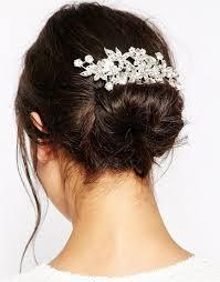 15 Accessoires Cheveux Mari E Ces Bijoux Cheveux Porter Pour