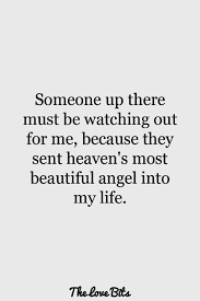 Love Of My Life Quotes For Her New Love Quotes For Her About Life Hover Me