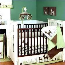 vintage cribs bedding set crib sets bedroom blue antique by furniture are safe style vintage cribs antique baby crib wood rolling bed
