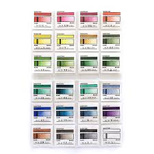 Which color swatches do i recommend? Mb In Sd Waffle Flower August Release Blog Hop