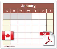 Calendar 2019 Printable With Holidays Free 2019 Us Calendar Pdf Printable Calendar