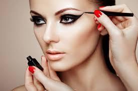 make up artistry