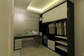Small Picture Home Decor Malaysia And This Uncategorized 99 Home Design