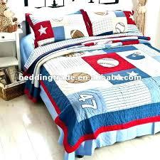 sport bedding sets sports bedding set twin basketball bedding sports basketball bedding cotton kids bedding boys sport bedding sets