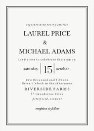 how to create watercolour text for wedding stationery texts