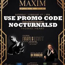 maxim party 2017 houston texas tickets invitation code super bowl promo code