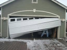 replacing garage door cable door door spring repair best garage door opener garage door cable electric